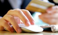 TÜSİAD'dan e-ticarete yenilik önerisi