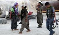 ABD'nin beklenmedik müttefiki PKK