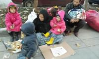 Türkiye'deki Suriyeliler 77 ülkeyi aştı