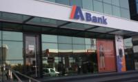 Abank, ortaklıktan çıkarma bedellerini açıkladı