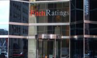 Fitch'e göre Türk bankaları çekici