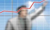 Merkez bankaları hedefi tutturmakta zorlanıyor
