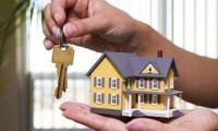 Bin TL geliri olan 40 bin TL'lik ev alabilecek