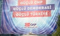 CHP'de hesaplaşma kurultayı