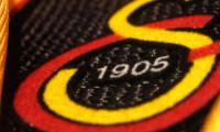Galatasaray'da şoke eden istifa