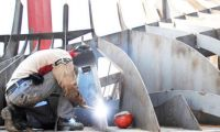 Ölümlü iş kazaları yeniden incelenecek