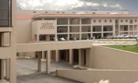 Bağcılar Devlet Hastanesi'ne gidecekler dikkat!