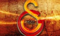 Galatasaray'da başkanlık için yeni isim