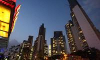 Çin'de sahte fatura kanıtları artıyor