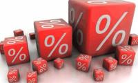 Ekonomistler faizde değişiklik beklemiyor