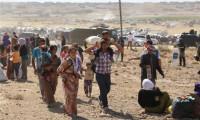Suriyelilere toprak verilecek