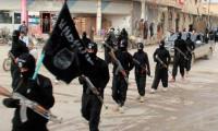 IŞİD, Türkiye'ye saldırı düzenleyebilir