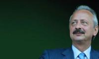 Haluk Ulusoy başkanlığa hazırlanıyor