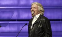 Branson: Çalışanlarınıza süresiz izin verin