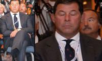 Boyner'den 'uyudu' iddialarına sert yanıt