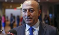 Türkiye artık BM gibi hareket edemez