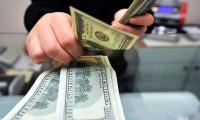 Dolarda uzun pozisyonlar artıyor