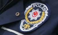 47 polis hakkında soruşturma