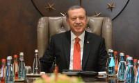 Erdoğan: Fatih Hoca mı oynayacak?