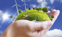Enerji yatırımları ÇED sınavını geçti