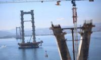 Körfez'den köprüyle geçmek akaryakıttan pahalı!