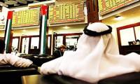 Uzmanlar İslami Finansı tartışıyor