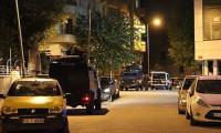 Bingöl saldırısında 7 kişi gözaltına alındı