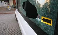 Bingöl'deki saldırganlardan biri memur