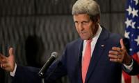 Esad ve IŞİD birbirine bağımlı