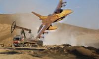 IŞİD'in petrolüne bomba