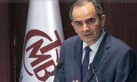 Zeybekci: Faiz yüzde 7'nin altında olmalı
