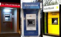 Katılım bankaları % 6'lık pay alıyor