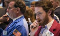 ABD borsaları günü yükselişle tamamladı