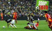 Türk futbolunda sponsor krizi