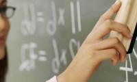 Öğretmen adayları dikkat! Son gün