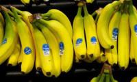 Chiquita muz 681 milyon dolara satıldı