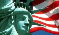 Ankara'dan ABD'ye kritik uyarı!