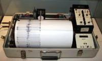 Romanya'da 4.8 büyüklüğünde deprem