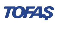 TOFAŞ'ta üretim yeniden durdu iddiası