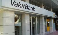 Vakıfbank'tan borçlanma aracı ihracı