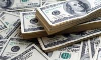 Güçlü dolar büyümeyi yavaşlatıyor!