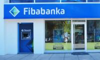 Fibabanka'ya yabancı ortak!