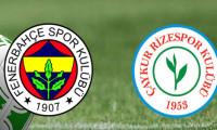 Süper Lig'de maç saati tartışması