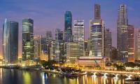Singapur MB'den sürpriz karar