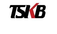 TSKB için yeni tavsiye!