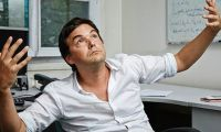 Piketty'den Türkiye'ye flaş öneri