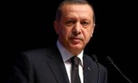 Erdoğan'ı dinleyenler Romanya'da yakalandı