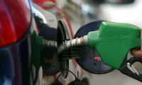 2 yıl daha ucuz petrol
