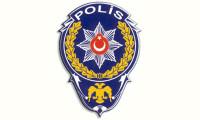 Hakkari'da 3 polis açığa alındı