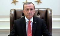 Erdoğan'dan Başkanlık Sistemi için net sözler!